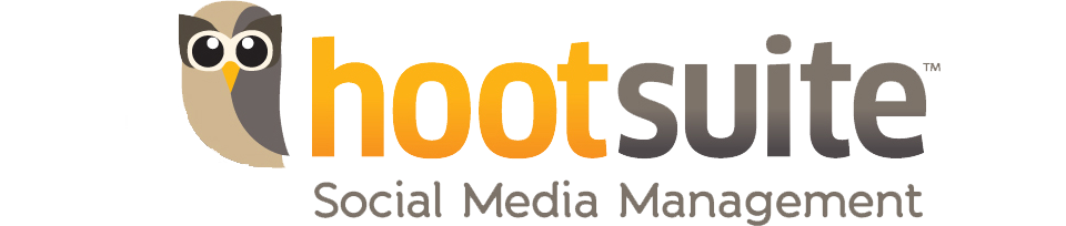 Phoenix Gate Studio now a HootSuite Pro Solution Partner