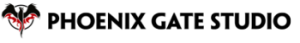 PGS Logo